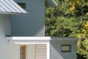 Фото 21 Чем покрасить деревянный дом снаружи: защита и привлекательность (55 фото)