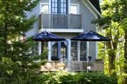 Фото 22 Чем покрасить деревянный дом снаружи: защита и привлекательность (55 фото)