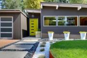 Фото 3 Чем покрасить деревянный дом снаружи: защита и привлекательность (55 фото)