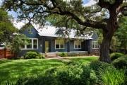 Фото 25 Чем покрасить деревянный дом снаружи: защита и привлекательность (55 фото)