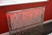 Фото 6 Экраны для батарей отопления (54 фото): декоративное решение неэстетичной проблемы