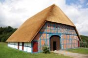 Фото 15 Фахверковые дома (54 фото): стиль и надежность, проверенные столетиями