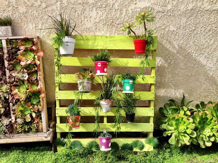 Как украсит двор фото