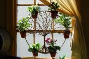 Фото 36 Кашпо для цветов своими руками (60+ фотоидей и мастер-классы): украшаем дом и сад стильно!
