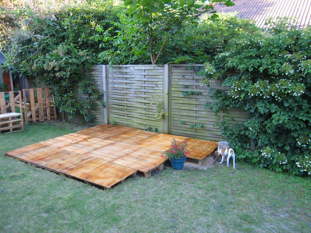 Садовый диван своими руками удачные самоделки фото фото 580