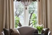 Фото 9 Интерьеры в неоклассике: 80 элегантных дизайнерских идей для дома