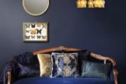 Фото 10 Интерьеры в неоклассике: 80 элегантных дизайнерских идей для дома