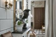 Фото 21 Интерьеры в неоклассике: 80 элегантных дизайнерских идей для дома