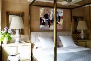 Фото 25 Интерьеры в неоклассике: 80 элегантных дизайнерских идей для дома