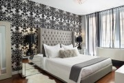 Фото 27 Интерьеры в неоклассике: 80 элегантных дизайнерских идей для дома