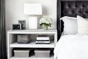 Фото 28 Интерьеры в неоклассике: 80 элегантных дизайнерских идей для дома