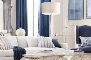 Фото 35 Интерьеры в неоклассике: 80 элегантных дизайнерских идей для дома