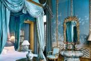Фото 37 Интерьеры в неоклассике: 80 элегантных дизайнерских идей для дома
