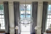 Фото 38 Интерьеры в неоклассике: 80 элегантных дизайнерских идей для дома