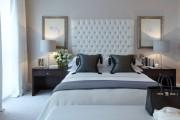 Фото 40 Интерьеры в неоклассике: 80 элегантных дизайнерских идей для дома