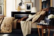 Фото 43 Интерьеры в неоклассике: 80 элегантных дизайнерских идей для дома