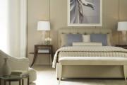 Фото 46 Интерьеры в неоклассике: 80 элегантных дизайнерских идей для дома