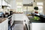 Фото 49 Интерьеры в неоклассике: 80 элегантных дизайнерских идей для дома