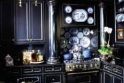 Фото 51 Интерьеры в неоклассике: 80 элегантных дизайнерских идей для дома