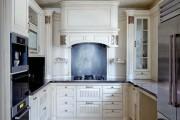 Фото 52 Интерьеры в неоклассике: 80 элегантных дизайнерских идей для дома