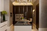 Фото 53 Интерьеры в неоклассике: 80 элегантных дизайнерских идей для дома