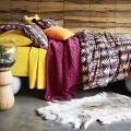 Кровать односпальная (85+ фото): комфортно, компактно, стильно фото