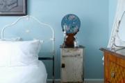 Фото 8 Кровать односпальная (85+ фото): комфортно, компактно, стильно