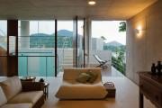 Фото 10 Панорамное остекление лоджий, балконов, террас, собственного дома (60  фото)– плюсы и минусы