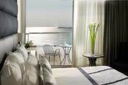 Фото 11 Панорамное остекление лоджий, балконов, террас, собственного дома (60  фото)– плюсы и минусы
