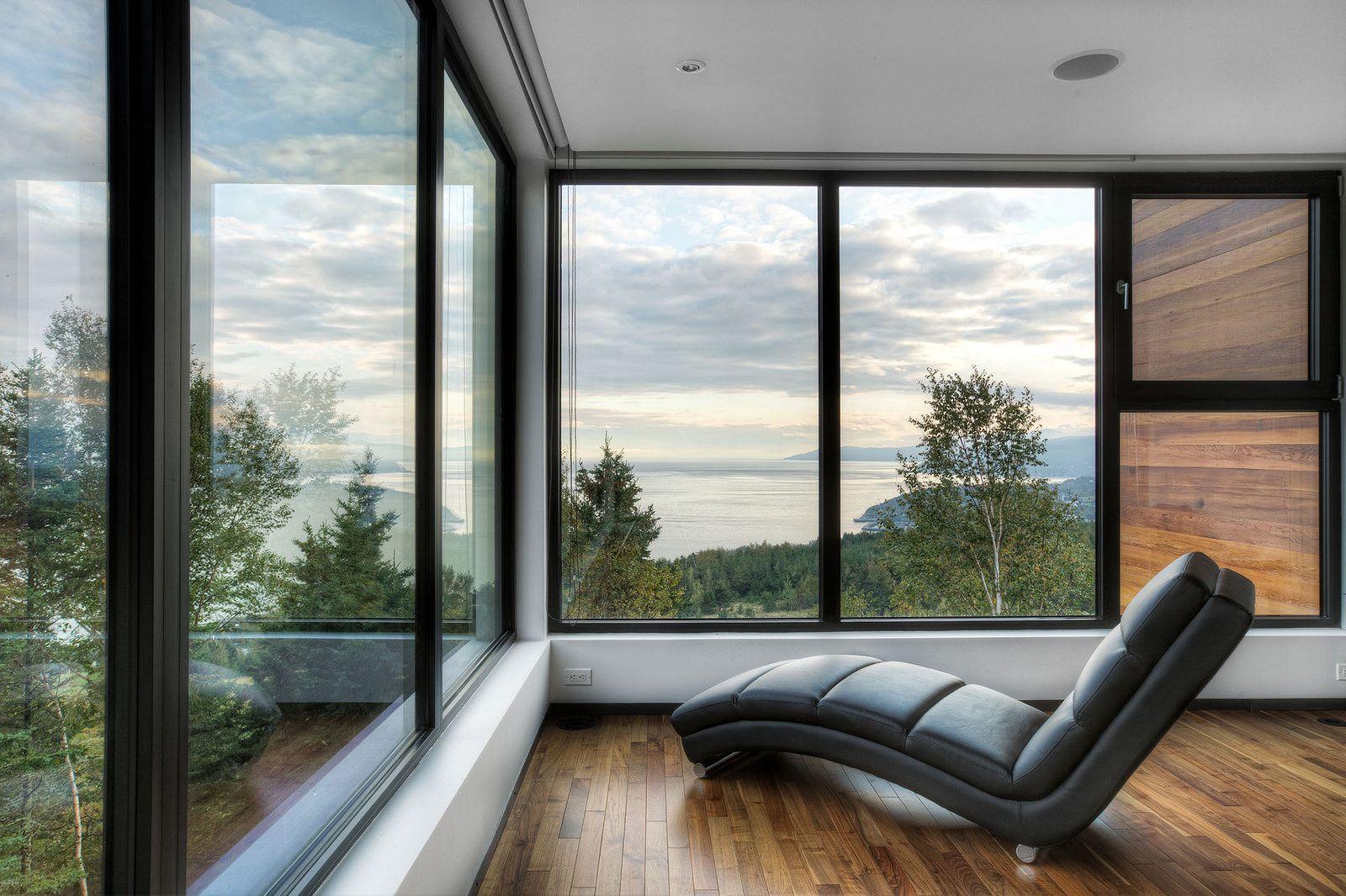 Как сделать велик окно