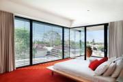 Фото 1 Панорамное остекление лоджий, балконов, террас, собственного дома (60  фото)– плюсы и минусы