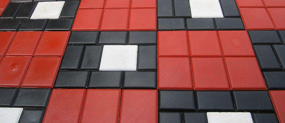41 for Exterior floor tiles design kerala