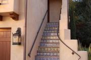 Фото 18 Плитка для ступеней на улице (54 фото) — вариант, не требующий улучшения