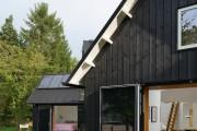 Фото 28 Чем покрасить деревянный дом снаружи: защита и привлекательность (55 фото)