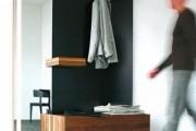 Фото 16 Малогабаритные прихожие в коридор: стильно, удобно, эргономично