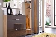 Фото 23 Малогабаритные прихожие в коридор: стильно, удобно, эргономично