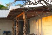 Фото 30 Резьба по дереву: вдохновляющие идеи, эскизы и советы по выбору материала