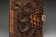 Фото 26 Резьба по дереву: вдохновляющие идеи, эскизы и советы по выбору материала