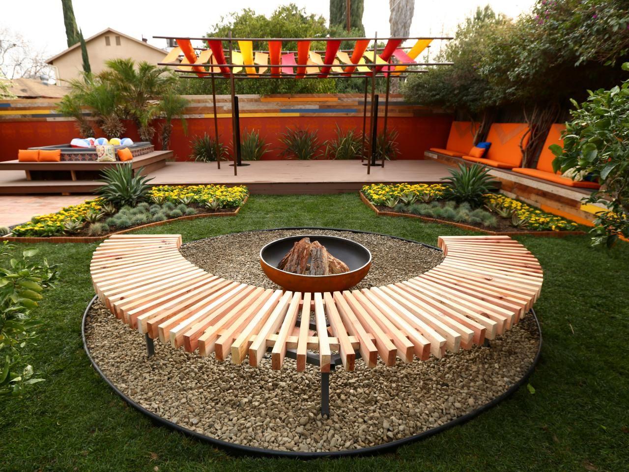 Садовый диван своими руками удачные самоделки фото фото 251