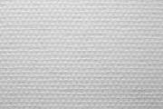 Фото 7 Стеклообои (80+ фото): преимущество тканевого покрытия