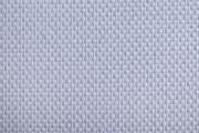 Фото 20 Стеклообои (80+ фото): преимущество тканевого покрытия