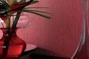 Фото 4 Стеклообои (80+ фото): преимущество тканевого покрытия