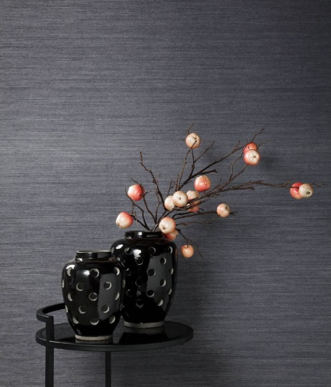 Стеклообои - стильное украшение ваших стен