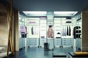 Фото 1 Системы хранения вещей для гардеробной (44 фото): стильно, функционально, эргономично