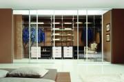 Фото 12 Системы хранения вещей для гардеробной (44 фото): стильно, функционально, эргономично