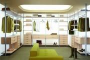 Фото 13 Системы хранения вещей для гардеробной (44 фото): стильно, функционально, эргономично