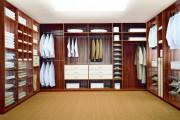 Фото 19 Системы хранения вещей для гардеробной (44 фото): стильно, функционально, эргономично