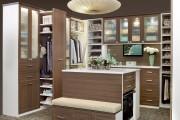 Фото 16 Системы хранения вещей для гардеробной (44 фото): стильно, функционально, эргономично