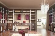 Фото 17 Системы хранения вещей для гардеробной (44 фото): стильно, функционально, эргономично
