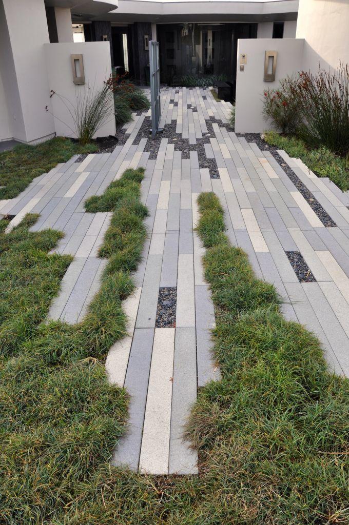 Форма для тротуарная плитка своими руками фото